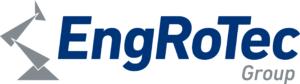 EngRoTec Group