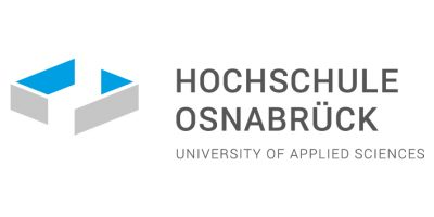 engrotec_hochschule-osnabrueck